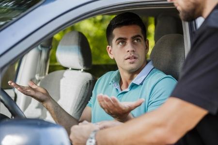 fahren ohne fahrerlaubnis