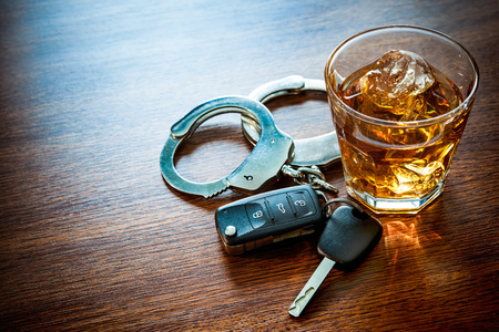 Alcohol In Car Laws New York