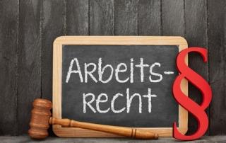 arbeistrecht hannover - blog karoff moehring und kollegen
