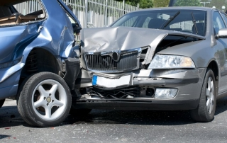 schadensersatz - verkehrsunfall - hannover - karoff moehring