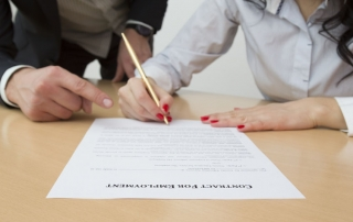 arbeitszeugnis-rechtsanwalt-hannover-karoff-moehring-kollegen-lustenberger