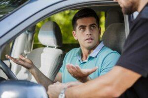 fahren-ohne-fahrerlaubnis