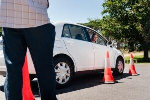 Fahrlehrerrecht